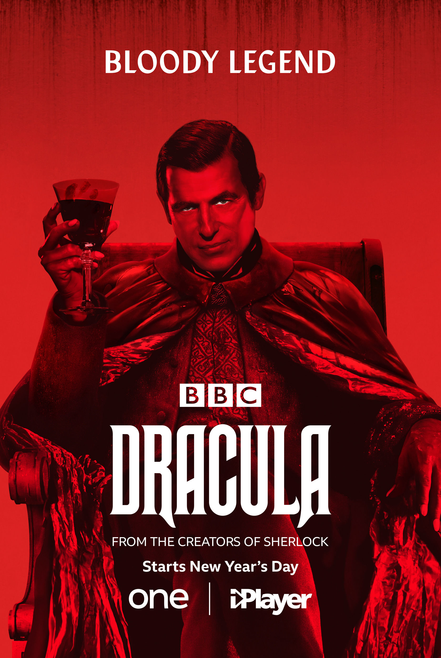 Dracula ne zaman