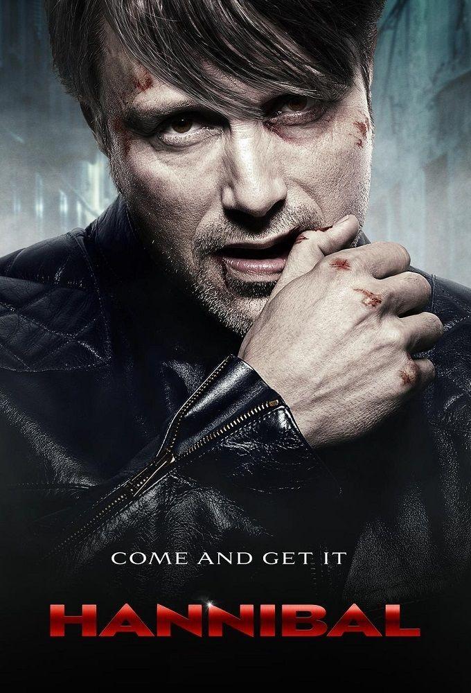 Hannibal ne zaman