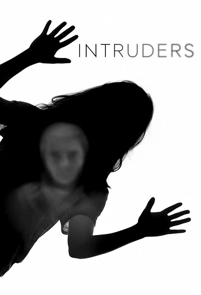Intruders ne zaman