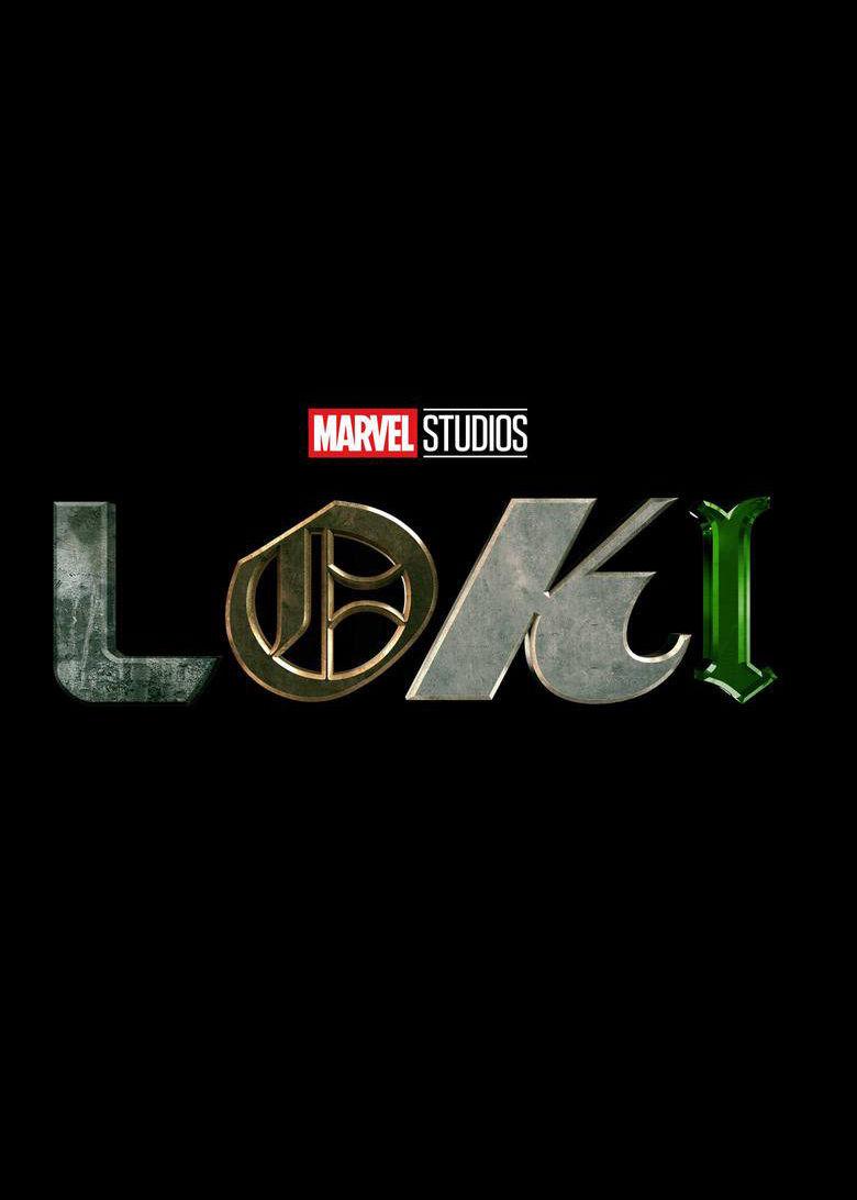 Loki ne zaman