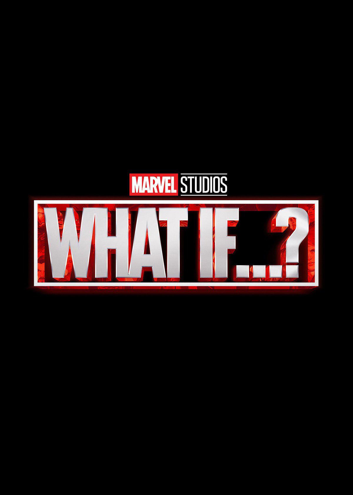 Marvel's What If...? ne zaman