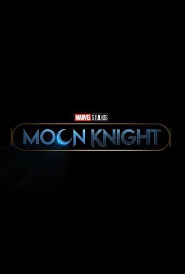 Moon Knight ne zaman