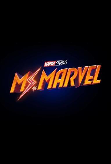 Ms. Marvel ne zaman