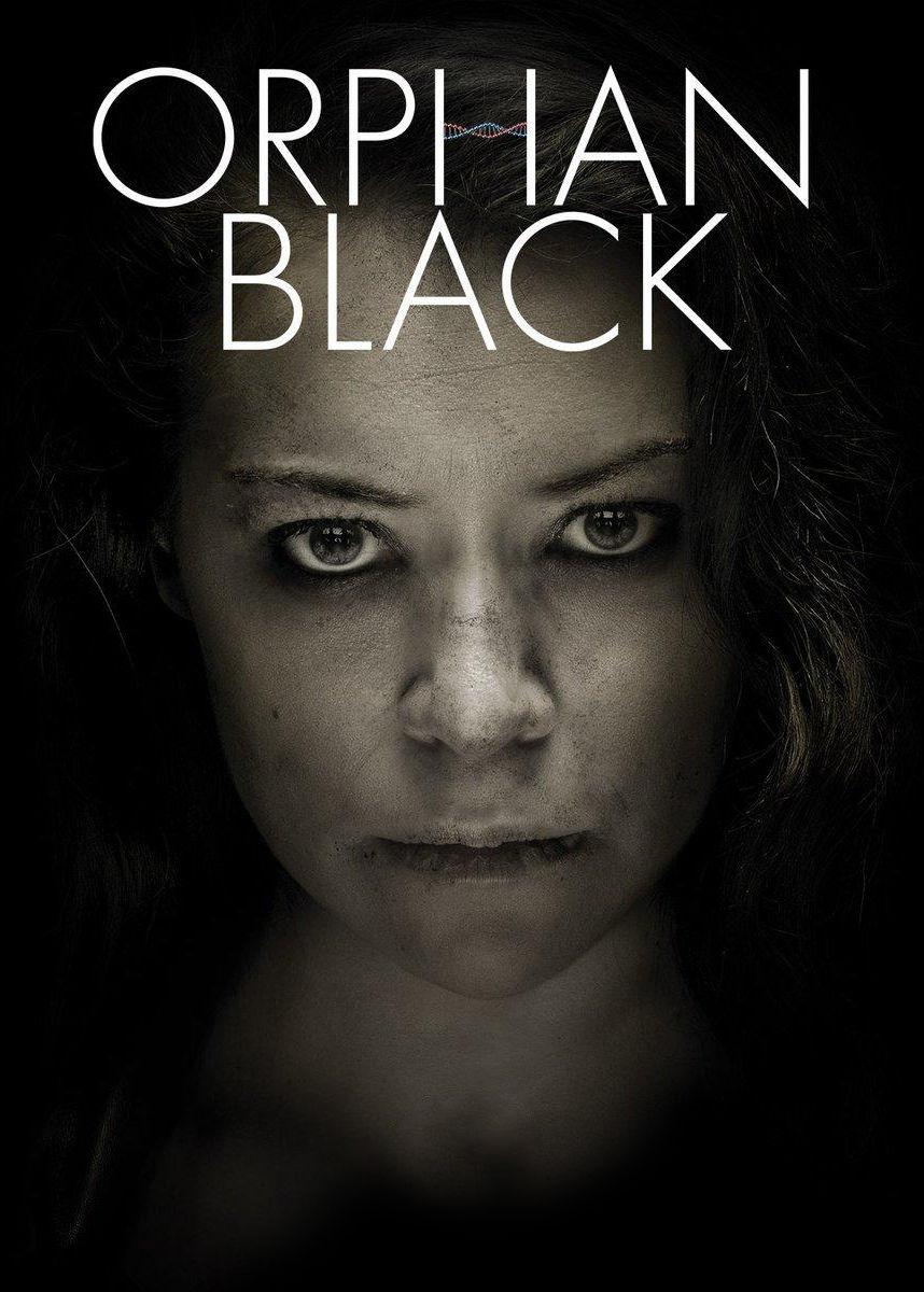 Orphan Black ne zaman