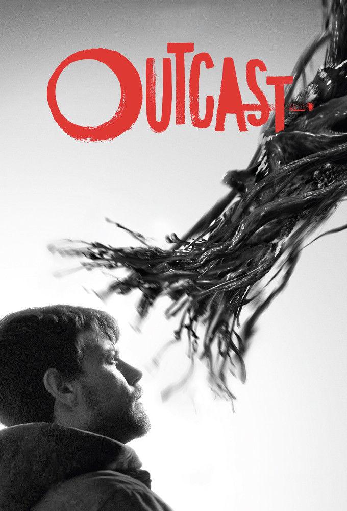 Outcast ne zaman