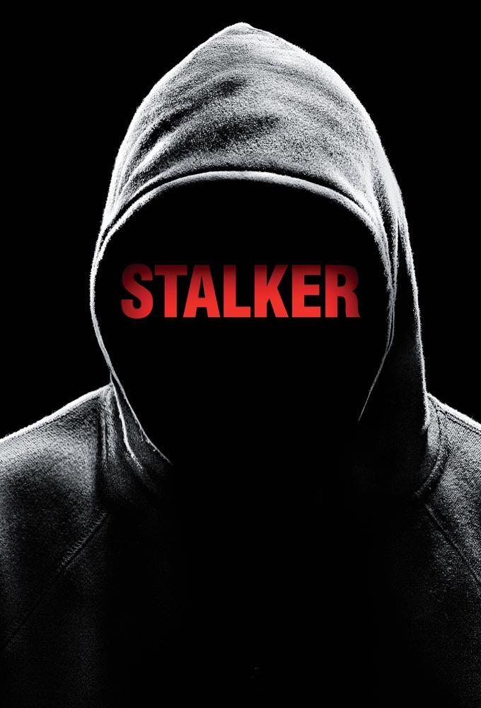 Stalker ne zaman