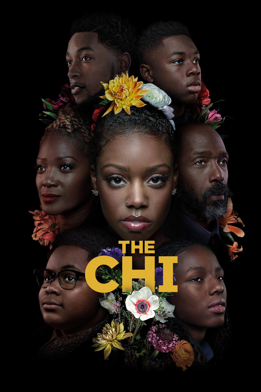 The Chi ne zaman
