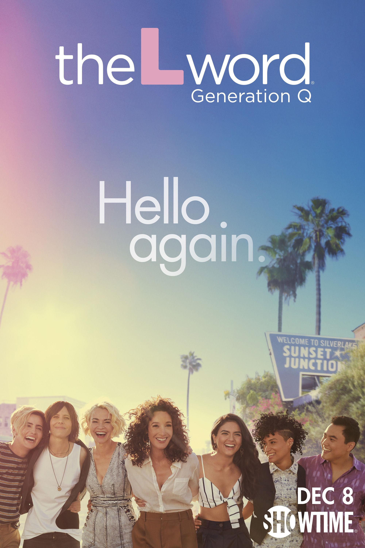 The L Word: Generation Q ne zaman