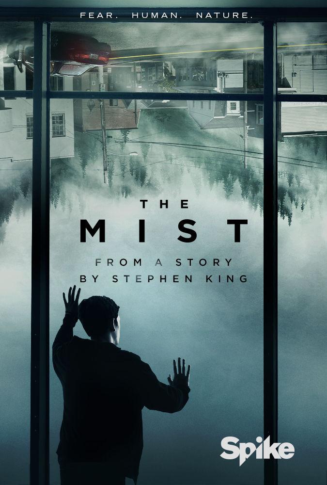 The Mist ne zaman